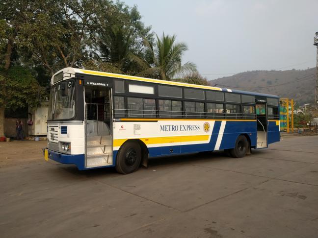 Photo credit: Anusha Chitturi/WRI India