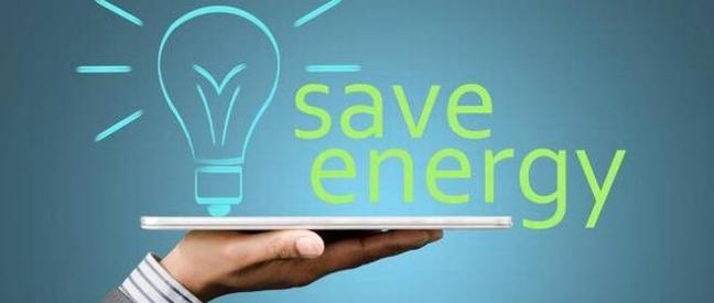 Green move Industries that achieved their energy saving targets were given ESCerts   -  Chunumunu