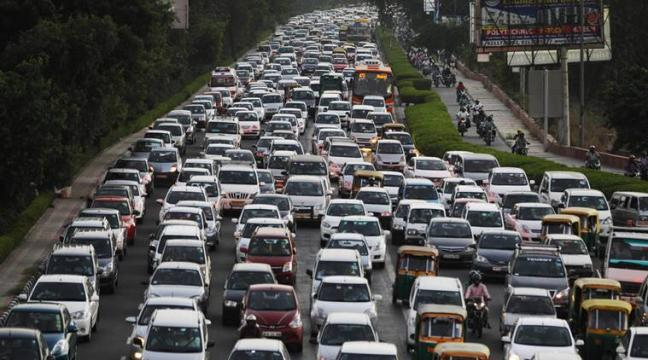The Delhi government should learn from experiences and design the details carefully.