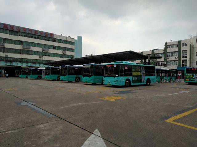 "Shenzhen Urban Transport Planning & Design Institute. 2017. New Energy Bus Operation Evaluation Framework (Stage report).  World Bank-GEF ""Large-city Congestion and Carbon Reduction"" Project"