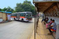To realize the potential of PPPs in bus operations, there is a need to identify and address the inherent and localized challenges in bus service planning and improve the execution of PPP contracts. Photo by RealityImages.